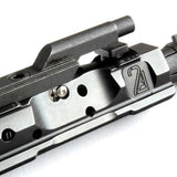 2A Armament AR15 Regulated Complete Bolt Carrier Group RBC zoom