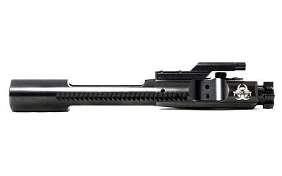 Black Rain Ordnance SPEC-15 Complete Bolt Carrier Group
