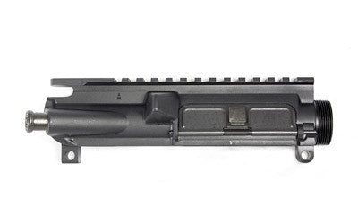 CMMG Mk4 Upper Receiver Assembly 55BA22C
