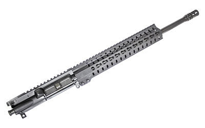 "CMMG Mk4 T Upper Group 300 AAC Blackout 16"" 30B129A"