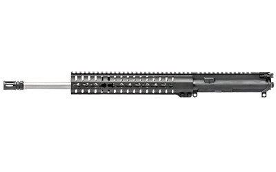 CMMG Upper Group, Mk4 T, 300 Blackout 30BC353