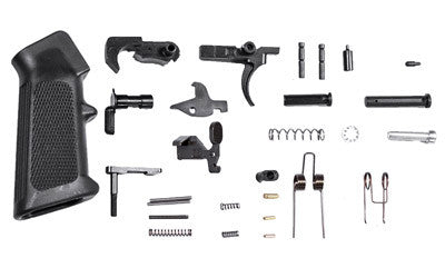 DPMS AR-15 Complete Lower parts kit 5.56