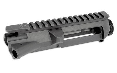 Midwest Industries Billet Stripped Upper Receiver