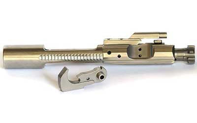 WMD Full Auto Complete Bolt Carrier Group .223 REM/5.56 NATO/.300 AAC BLACKOUT NiB Coated - With Hammer