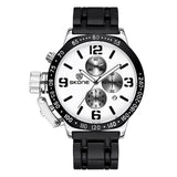 Chronograph Sport Watch