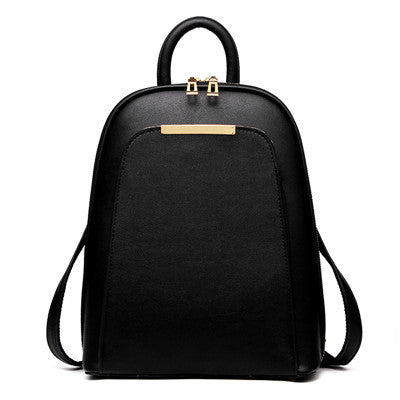 Elegance Ladies Back Pack