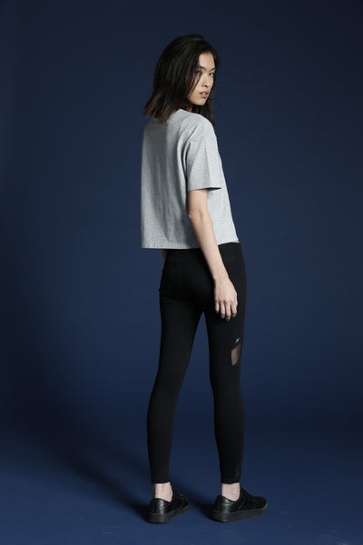 CITY SURFER LEGGING