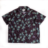 Packable Porcelain SS Shirt