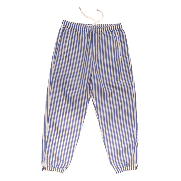 Camp Striped Trackpant