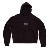 Universal Hoodie w/ Adjustable Sleeves