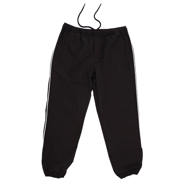 Camp Trackpant