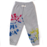 Arts & Crafts Sweatpant