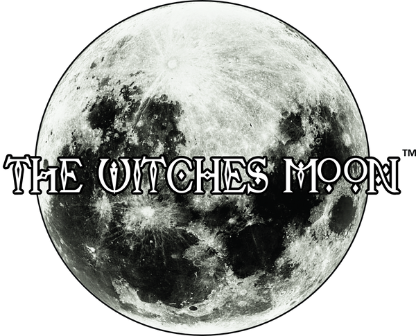 The Witches Moon
