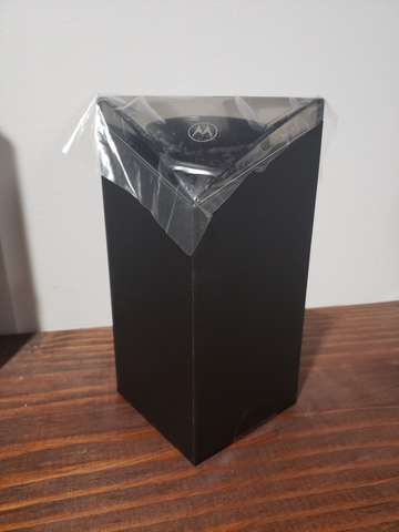 Motorola Razr 128GB New In Box