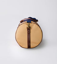 Clement Duffle Barrel