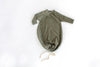 SLEEP SACK IN 'ARMY'