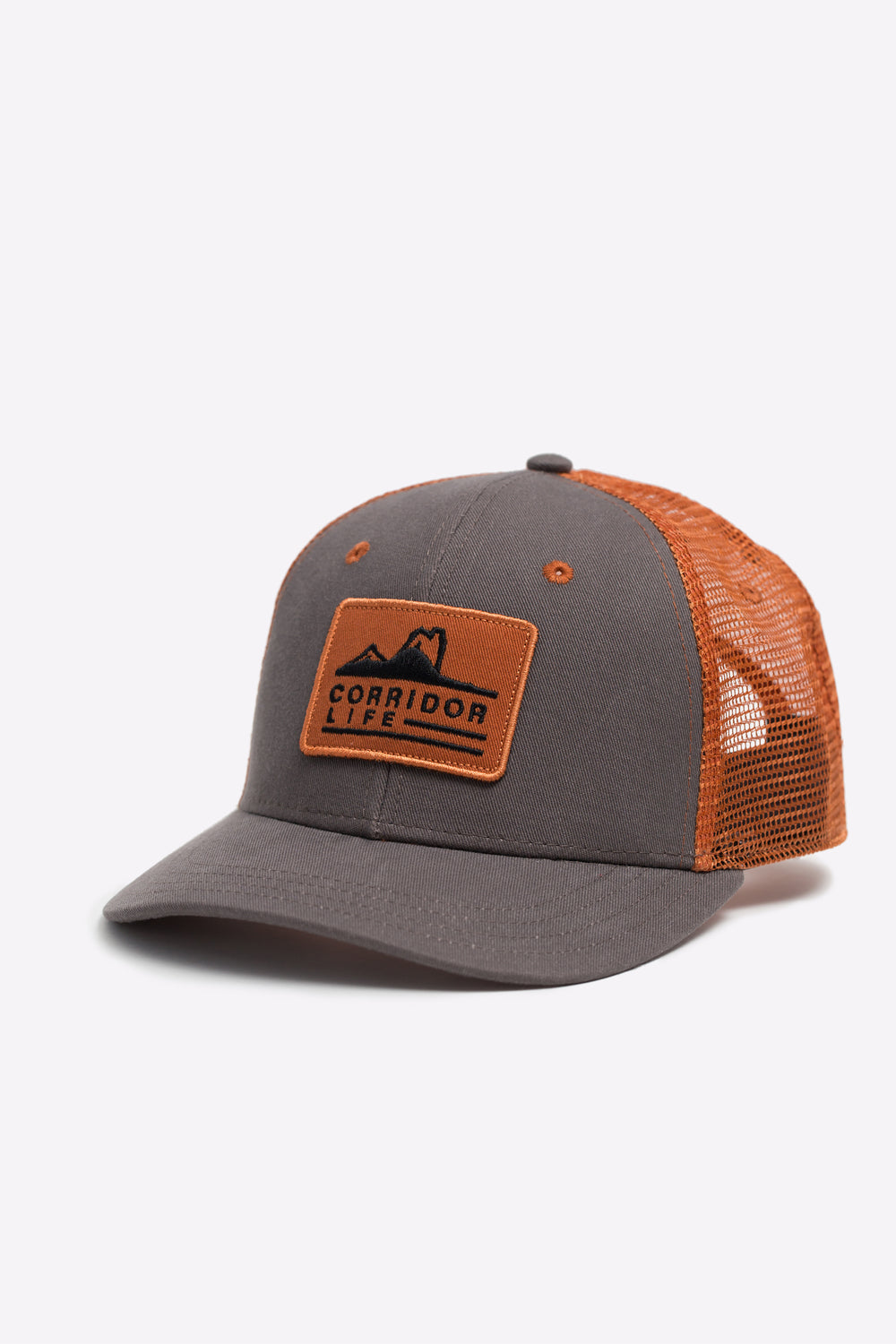 Sampson Hat