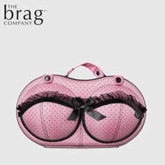 The Original Brag, Katie Bra Bag