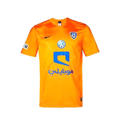 ALHILAL  3RD AFC - Men T-shirt