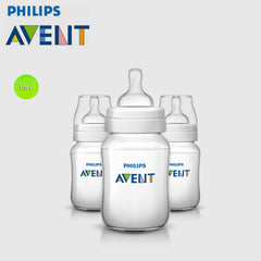 PHILIPS AVENT -  Classic Feeding Bottle