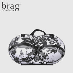 The Original Brag, Tosca Bra Bag