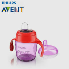 PHILIPS AVENT -  Spout Cup