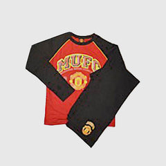 MANCHESTER UNITED - Kids Sleep Dress
