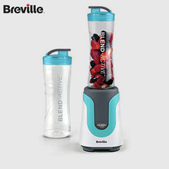 BREVILLE - Unique Blend Active