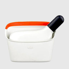 OXO - Mini Dustpan and Brush