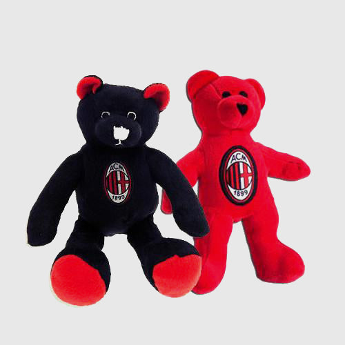 AC Milan - Bear Toy