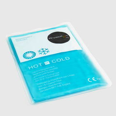 Hot/cold gel pack (large)