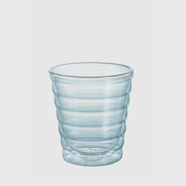 HARIO - V60 Coffee Glass