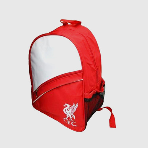 LIVERPOOL -  backpack