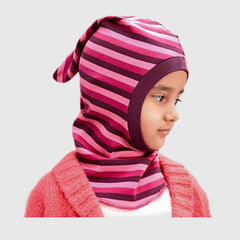 TCHIBO - Kids Head covering hooding
