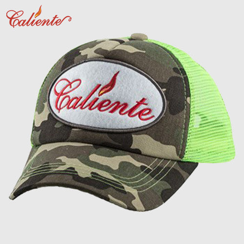 Caliente Army