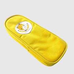 SYNCON BABY - Keep warm Bag