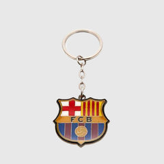 BARCELONA - Key Ring