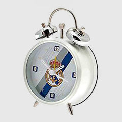 REAL MADRID - Alarm Clock