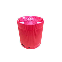 Bluetooth Music speaker
