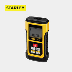 STANLEY -  Laser Distance Measurer 30 MTR