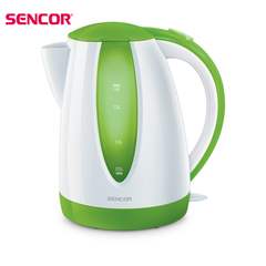 Sencor - Water Kettle 1.8 L