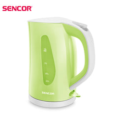 SENCOR - Water Kettle  1.5 L