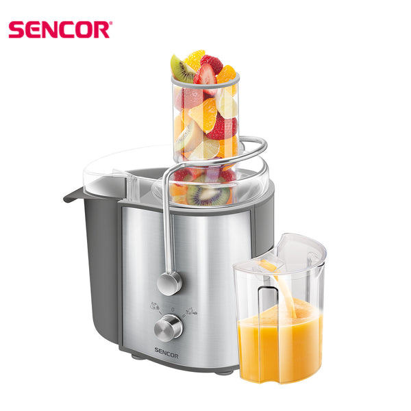 Sencor  - Juice Extractor