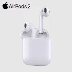 APPLE - Wireless Airpods 2
