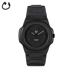 NUUN - Montre Black AR