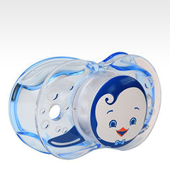 Safe and Clean Pacifier