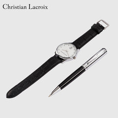 Christian Lacroix - Set ( 2 in 1 )
