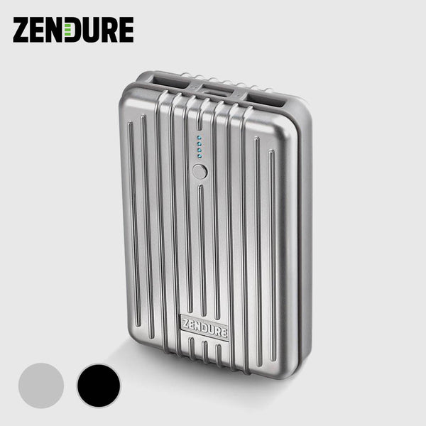 ZENDURE - PowerBank 10000 Mah