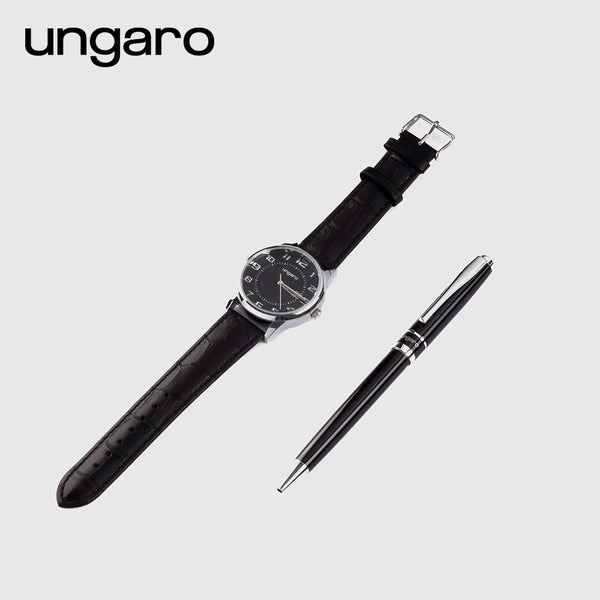Ungaro  -  Set (2 in 1)