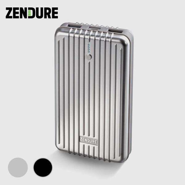 ZENDURE - PowerBank 16750  Mah